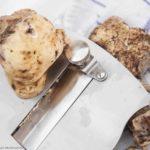 Tagliatartufi gazzarrini tartufi di san miniato