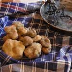 tartufi di san miniato bilancia