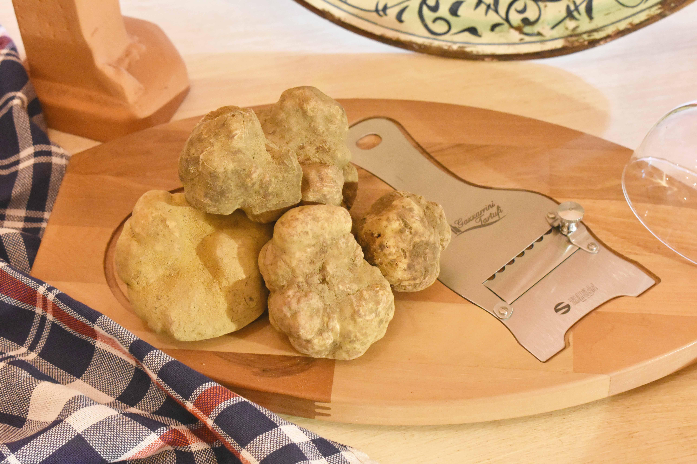 tartufi di san miniato, tartufi, tartufi ferschi, tartufoni, Tartufi, Gazzarrini,