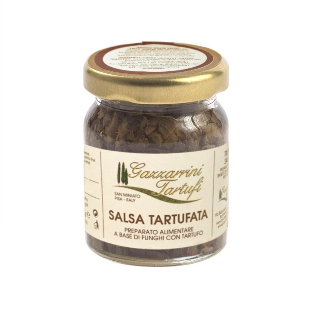salsa tartufata 50g